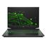 Ноутбук HP Pavilion Gaming Laptop 15-ec0013no
