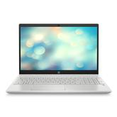 Ноутбук HP Pavilion 15-cs3012no