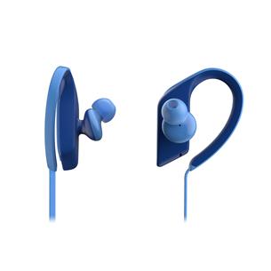 Wireless headphones Panasonic Wings