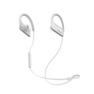Juhtmevabad kõrvaklapid Panasonic Wings