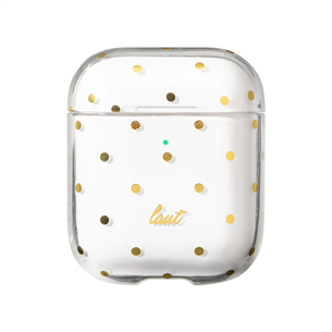AirPods case Laut DOTTY