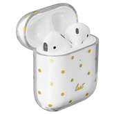 AirPods ümbris Laut DOTTY