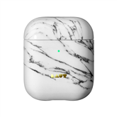 AirPods case Laut HUEX ELEMENTS