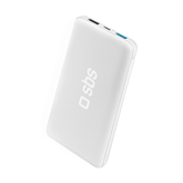 Powerbank SBS (10 000 mAh)
