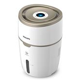 Air humidifier Philips Series 2000