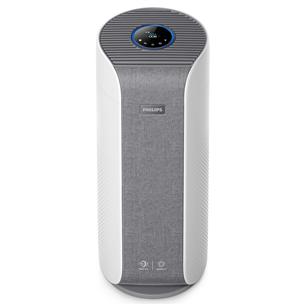 Õhupuhasti Philips Series 4000i