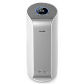 Õhupuhasti Philips Series 3000i
