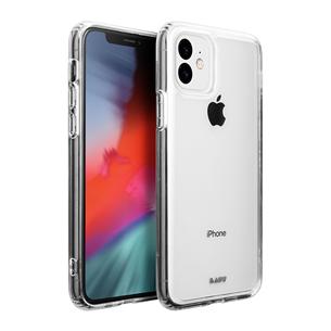 iPhone 11 case Laut CRYSTAL-X