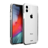 iPhone 11 ümbris Laut CRYSTAL-X