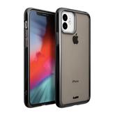 iPhone 11 ümbris Laut CRYSTAL-X