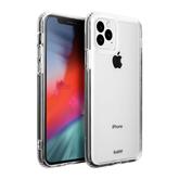 Чехол Laut CRYSTAL-X для iPhone 11 Pro