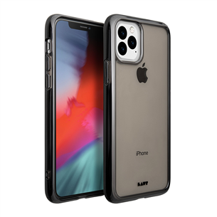 iPhone 11 Pro ümbris Laut CRYSTAL-X