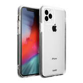 iPhone 11 Pro Max ümbris Laut CRYSTAL-X