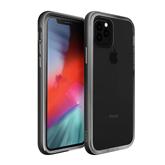 Чехол Laut EXOFRAME для iPhone 11 Pro