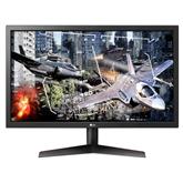 24 Full HD LED TN monitor LG