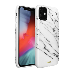 iPhone 11 ümbris Laut HUEX ELEMENTS