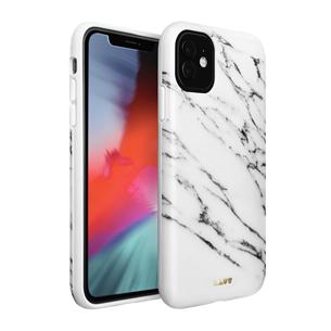 iPhone 11 case Laut HUEX ELEMENTS