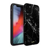 iPhone 11 Pro case Laut HUEX ELEMENTS