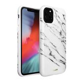 iPhone 11 Pro case Laut HUEX ELEMENTS