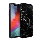 iPhone 11 Pro Max ümbris Laut HUEX ELEMENTS