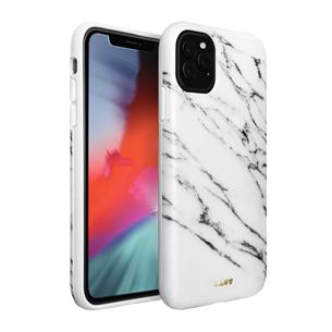 iPhone 11 Pro Max ümbris Laut HUEX ELEMENTS