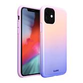 iPhone 11 case Laut HUEX FADES