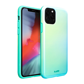 iPhone 11 Pro case Laut HUEX FADES