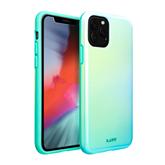 iPhone 11 Pro Max case Laut HUEX FADES