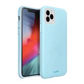 iPhone 11 Pro case Laut HUEX PASTELS