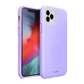 Чехол Laut HUEX PASTELS для iPhone 11 Pro