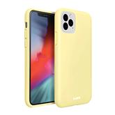 iPhone 11 Pro Max ümbris Laut HUEX PASTELS