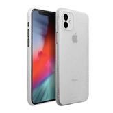 iPhone 11 case Laut SLIMSKIN