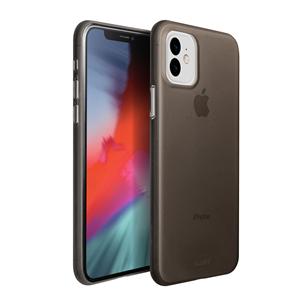 iPhone 11 ümbris Laut SLIMSKIN