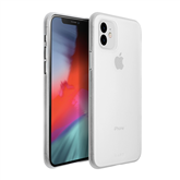 iPhone 11 case Laut SLIMSKIN