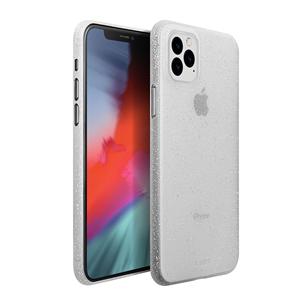 iPhone 11 Pro ümbris Laut SLIMSKIN