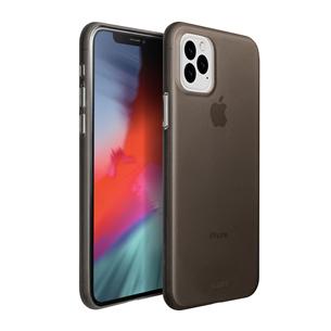 iPhone 11 Pro case Laut SLIMSKIN