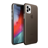 iPhone 11 Pro case Laut SLIMSKIN