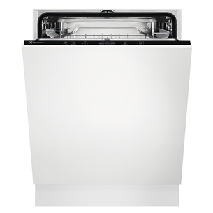 Built-in dishwasher Electrolux (13 place settings) EES27100L