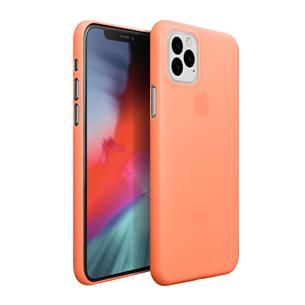 Чехол Laut SLIMSKIN для iPhone 11 Pro