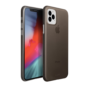 iPhone 11 Pro Max ümbris Laut SLIMSKIN