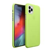 Чехол Laut SLIMSKIN для iPhone 11 Pro Max