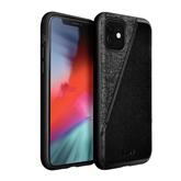 Чехол Laut INFLIGHT CARD CASE для iPhone 11