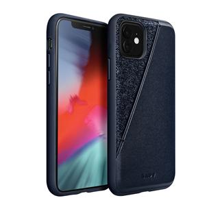 iPhone 11 ümbris Laut INFLIGHT CARD CASE