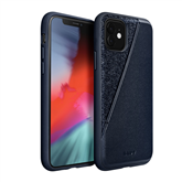iPhone 11 ümbris Laut INFLIGHT CARD CASE
