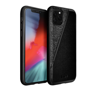 iPhone 11 Pro ümbris Laut INFLIGHT CARD CASE