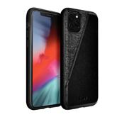 Чехол Laut INFLIGHT CARD CASE для iPhone 11 Pro