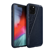 iPhone 11 Pro case Laut INFLIGHT CARD CASE