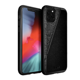 Чехол Laut INFLIGHT CARD CASE для iPhone 11 Pro Max