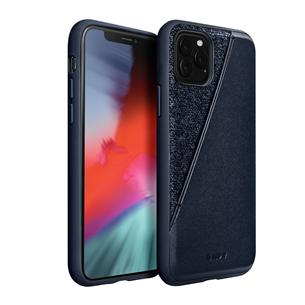 iPhone 11 Pro Max ümbris Laut INFLIGHT CARD CASE