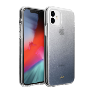 iPhone 11 ümbris Laut OMBRE SPARKLE